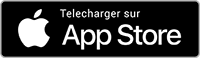 My Safe Guard appstore